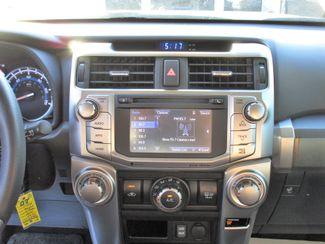 2016 Toyota 4Runner SR5 Miami, Florida 17
