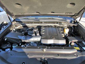2016 Toyota 4Runner SR5 Miami, Florida 18