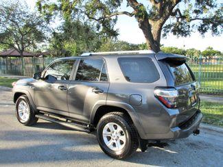 2016 Toyota 4Runner SR5 Miami, Florida 2