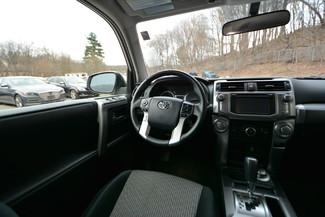 2016 Toyota 4Runner SR5 Naugatuck, Connecticut 13