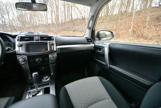 2016 Toyota 4Runner SR5 Naugatuck, Connecticut 15