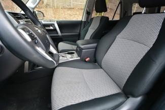 2016 Toyota 4Runner SR5 Naugatuck, Connecticut 17