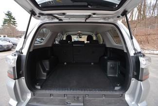 2016 Toyota 4Runner SR5 Naugatuck, Connecticut 9