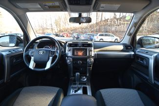 2016 Toyota 4Runner SR5 Naugatuck, Connecticut 13