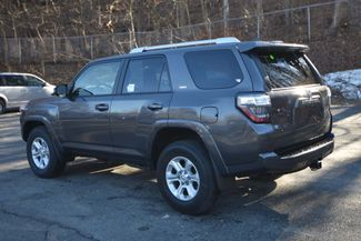 2016 Toyota 4Runner SR5 Naugatuck, Connecticut 2