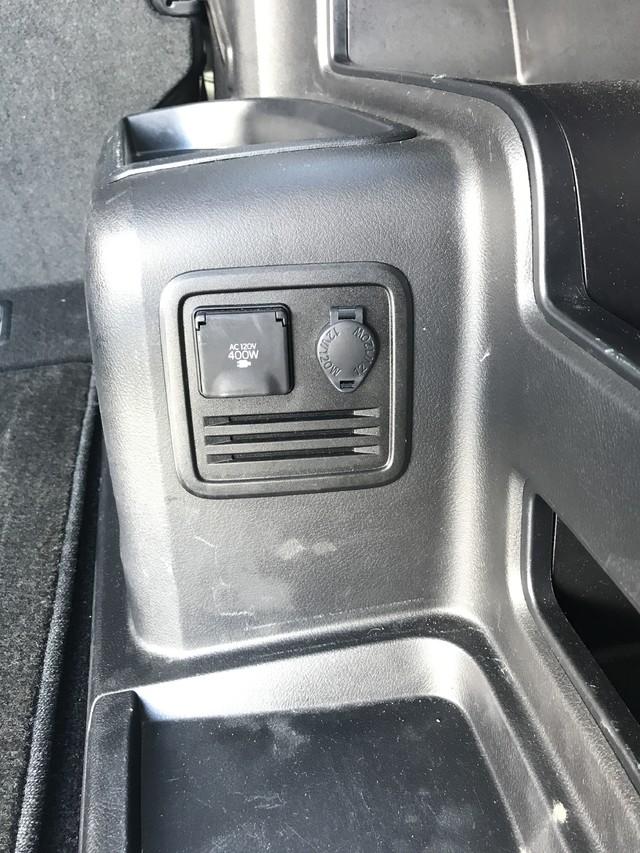 2016 Toyota 4Runner SR5 Ogden, Utah 16