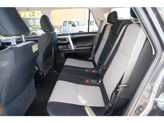 2016 Toyota 4Runner SR5 Pampa, Texas 5