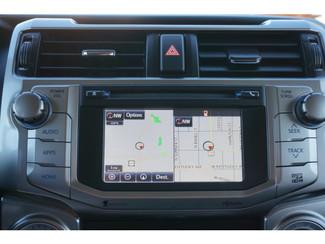 2016 Toyota 4Runner SR5 Pampa, Texas 7