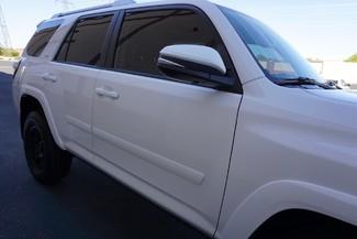 2016 Toyota 4Runner SR5 Premium Scottsdale, Arizona 18