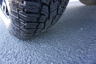 2016 Toyota 4Runner SR5 Premium Scottsdale, Arizona 20