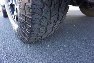 2016 Toyota 4Runner SR5 Premium Scottsdale, Arizona 22