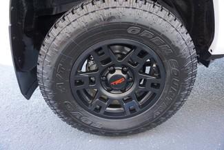 2016 Toyota 4Runner SR5 Premium Scottsdale, Arizona 24