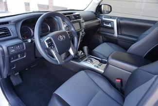 2016 Toyota 4Runner SR5 Premium Scottsdale, Arizona 28