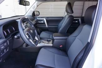 2016 Toyota 4Runner SR5 Premium Scottsdale, Arizona 29