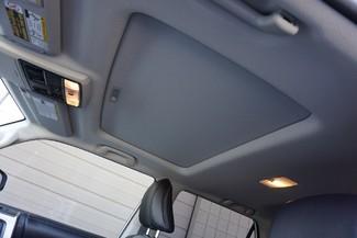 2016 Toyota 4Runner SR5 Premium Scottsdale, Arizona 30