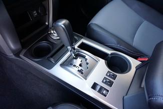 2016 Toyota 4Runner SR5 Premium Scottsdale, Arizona 31