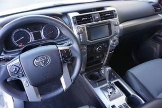 2016 Toyota 4Runner SR5 Premium Scottsdale, Arizona 32
