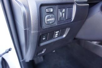 2016 Toyota 4Runner SR5 Premium Scottsdale, Arizona 33