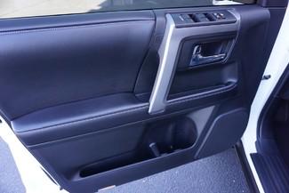 2016 Toyota 4Runner SR5 Premium Scottsdale, Arizona 34