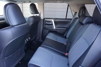 2016 Toyota 4Runner SR5 Premium Scottsdale, Arizona 35