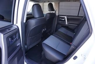 2016 Toyota 4Runner SR5 Premium Scottsdale, Arizona 36