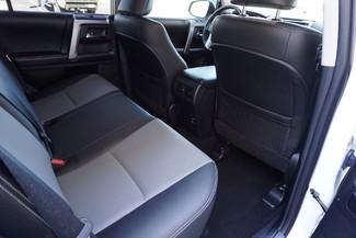 2016 Toyota 4Runner SR5 Premium Scottsdale, Arizona 37