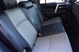 2016 Toyota 4Runner SR5 Premium Scottsdale, Arizona 38