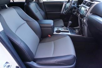 2016 Toyota 4Runner SR5 Premium Scottsdale, Arizona 40