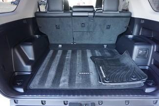 2016 Toyota 4Runner SR5 Premium Scottsdale, Arizona 42