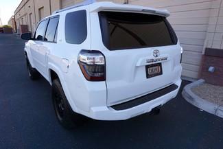 2016 Toyota 4Runner SR5 Premium Scottsdale, Arizona 9
