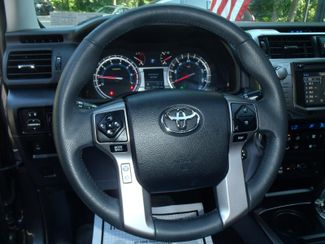 2016 Toyota 4Runner Limited  city PA  Carmix Auto Sales  in Shavertown, PA