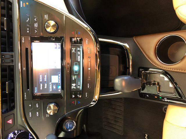2016 Toyota Avalon Hybrid Limited Longwood, FL 19