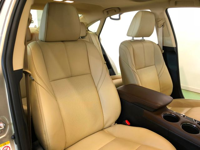 2016 Toyota Avalon Hybrid Limited Longwood, FL 23
