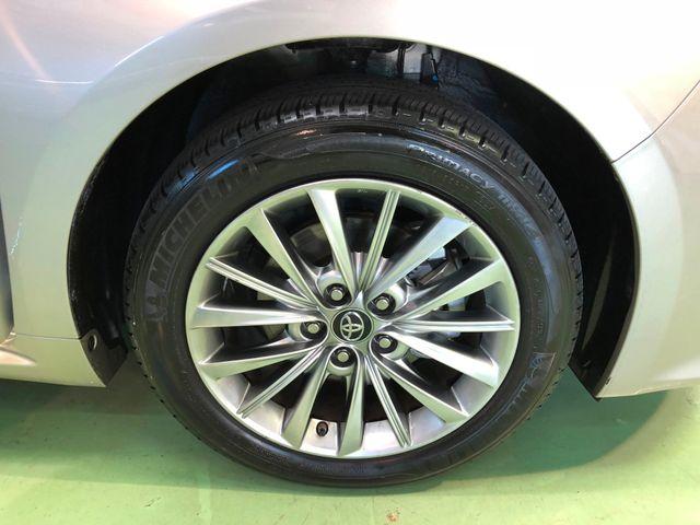 2016 Toyota Avalon Hybrid Limited Longwood, FL 32