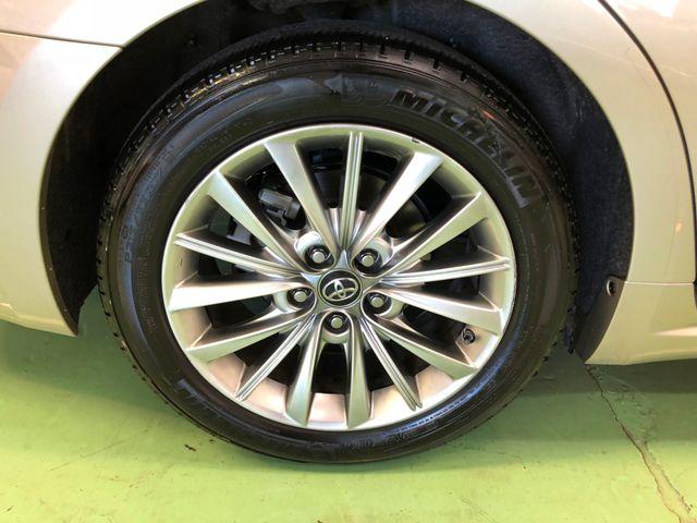2016 Toyota Avalon Hybrid Limited Longwood, FL 33