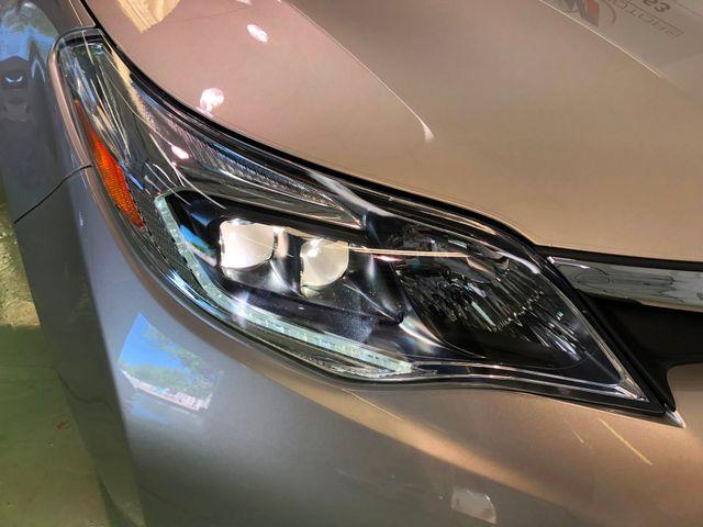 2016 Toyota Avalon Hybrid Limited Longwood, FL 37