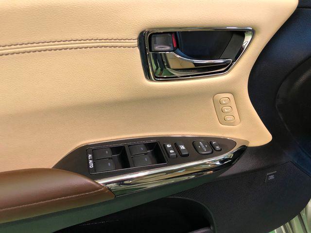 2016 Toyota Avalon Hybrid Limited Longwood, FL 39
