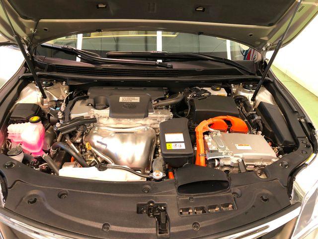 2016 Toyota Avalon Hybrid Limited Longwood, FL 40