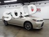 2016 Toyota Avalon XLE Little Rock, Arkansas