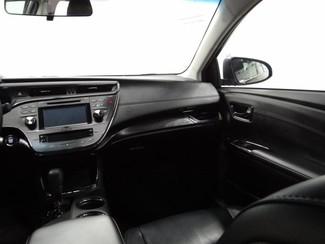 2016 Toyota Avalon XLE Little Rock, Arkansas 10