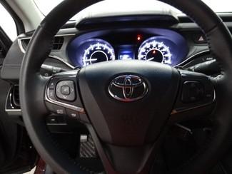 2016 Toyota Avalon XLE Little Rock, Arkansas 19