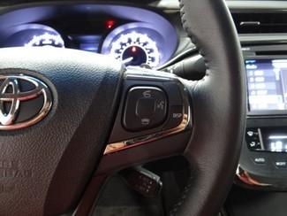 2016 Toyota Avalon XLE Little Rock, Arkansas 21