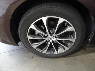2016 Toyota Avalon XLE Little Rock, Arkansas 16