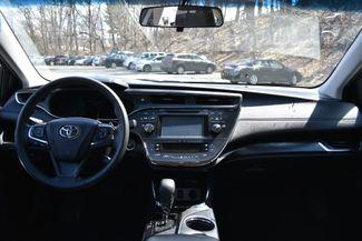 2016 Toyota Avalon XLE Naugatuck, Connecticut 16