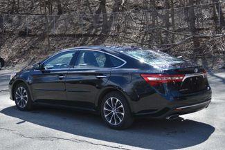 2016 Toyota Avalon XLE Naugatuck, Connecticut 2