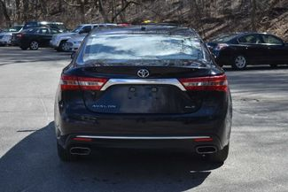 2016 Toyota Avalon XLE Naugatuck, Connecticut 3