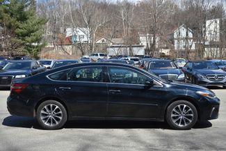 2016 Toyota Avalon XLE Naugatuck, Connecticut 5