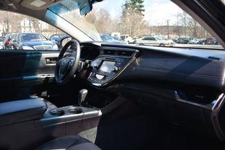 2016 Toyota Avalon XLE Naugatuck, Connecticut 9