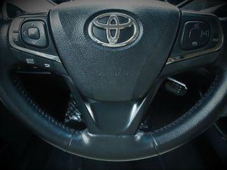 2016 Toyota Avalon XLE SEFFNER, Florida 21