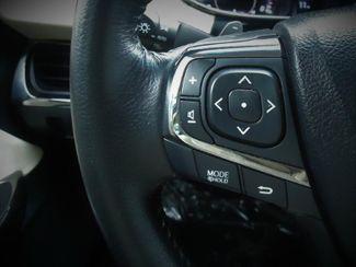 2016 Toyota Avalon XLE SEFFNER, Florida 23